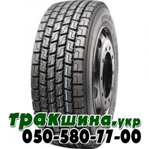 Roadwing WS816 315/80R22.5 154/151L