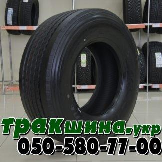 Фото протектора шины Deestone-sw413 385/65 r22.5