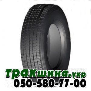 Fullrun TB688 235/75 R17.5 143/141J 18PR