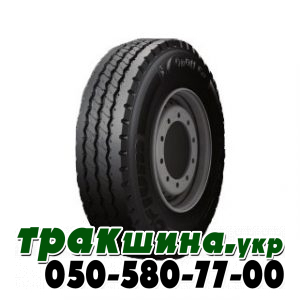 Грузовая шина Orium Road Go Steer 385/65R22.5 160K Рулевая