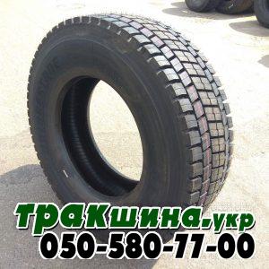 Фото Bridgestone M729 315/70 R22.5 152М ведущая ось