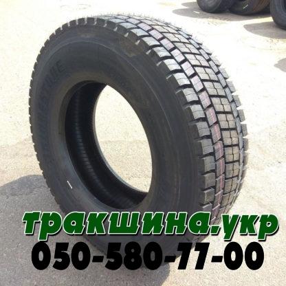 315/70 R22.5 Bridgestone M729 152М ведущая  ось  Изображение шины