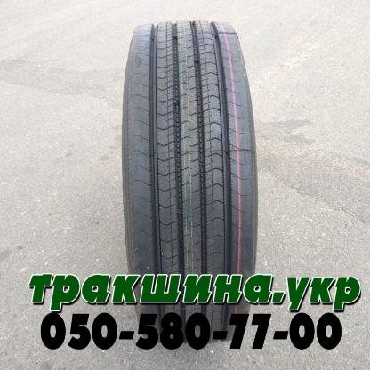 на фото показана шина Bridgestone R249