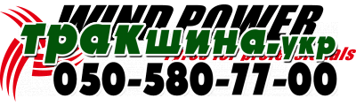 На фото шина windpower-logo