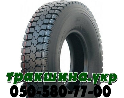 Sunfull HF701 9 R20 (260 508) 144/142J ведущая  Изображение шины