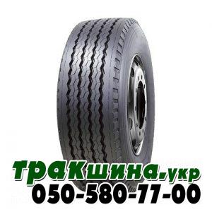 Compasal CPT76 385/65 R22.5 160L Прицепная