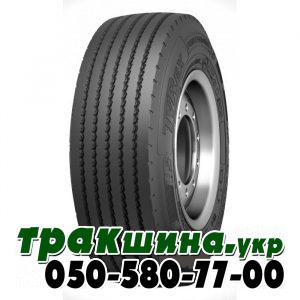 Шина Cordiant TR-1 385/65R22.5 160K Прицепная