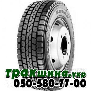 Lassa LS/T 5500 205/75R17.5 124/122M тяга