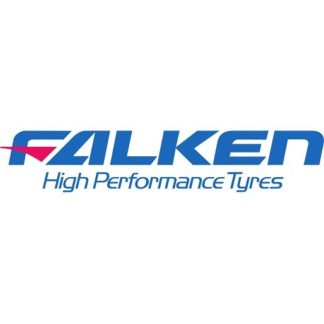 Грузовые шины Falken