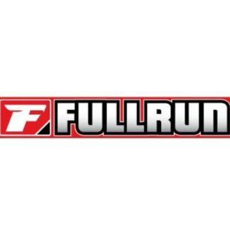 Грузовые шины Fullrun