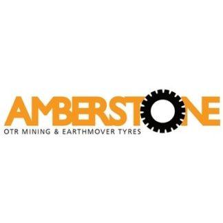 Грузовые шины Amberstone