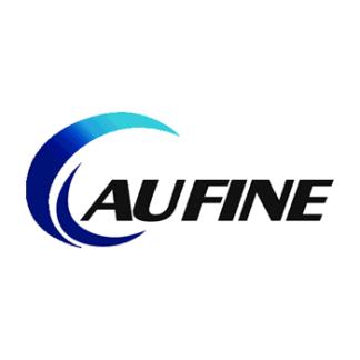 Грузовые шины Aufine