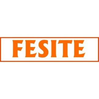 Грузовые шины Fesite