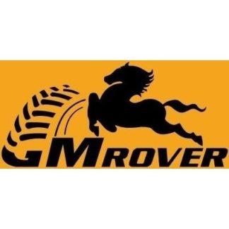 Грузовые шины GM Rover