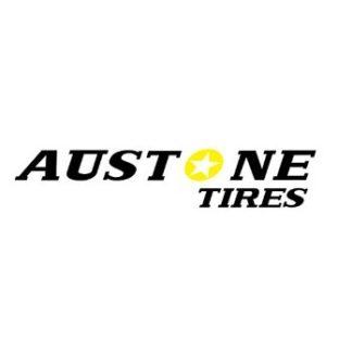 Грузовые шины Austone