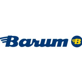 Грузовые шины Barum