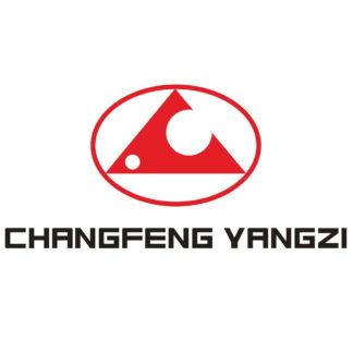 Грузовые шины Changfeng