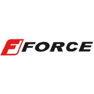 Грузовые шины Force