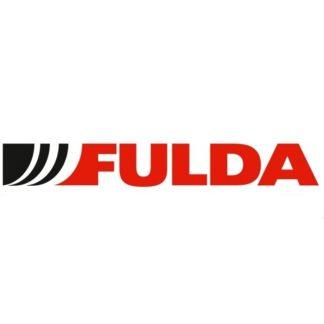 Грузовые шины Fulda