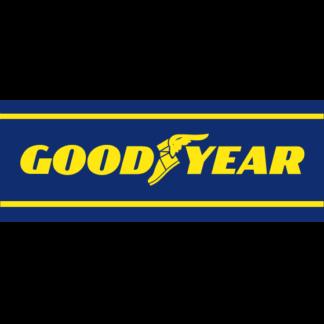 Грузовые шины Goodyear