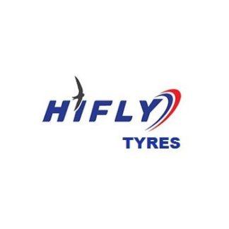 Грузовые шины Hifly