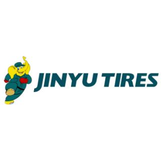 Грузовые шины Jinyu