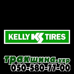 Грузовые шины Kelly