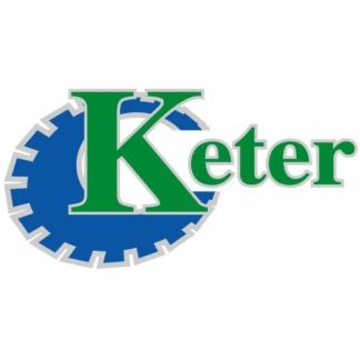Грузовые шины Keter