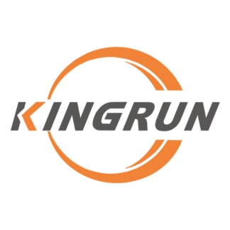 Грузовые шины Kingrun