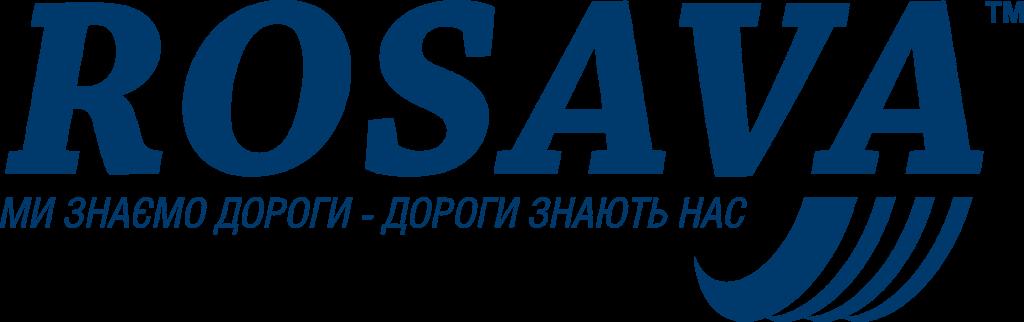 На фото шина logo-rosava-1024x322