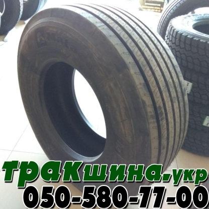 385/65 R22.5 Matador F HR4 160K 20PR рулевая ось  Изображение шины