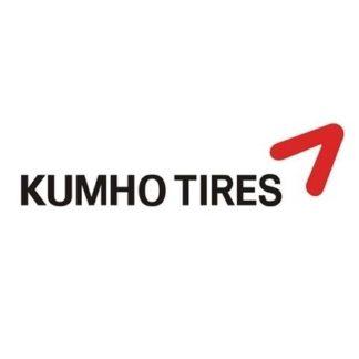 Грузовые шины Kumho