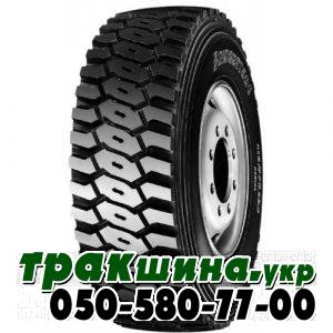 Bridgestone L355 13 R22.5