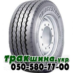 Bridgestone R168 385/55 R22.5