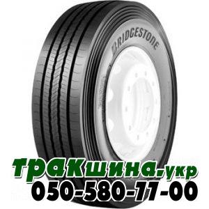 Шина 385/65R22.5 Bridgestone R-STEER001 158L Рулевая