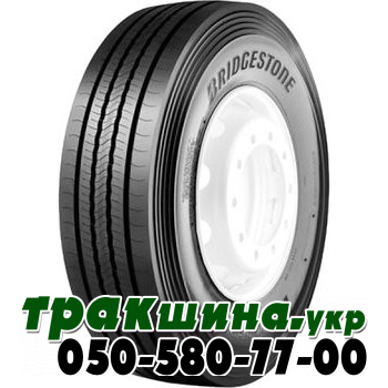 385/65R22.5  Bridgestone  R-STEER001  158L  Рулевая