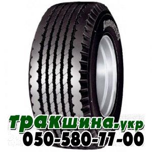 Bridgestone R164 445/65 R22.5