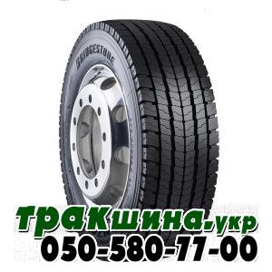 Bridgestone M749 315/60 R22.5 ведущая ось