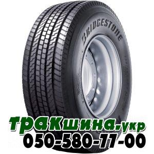 Bridgestone M788 295/80 R22.5