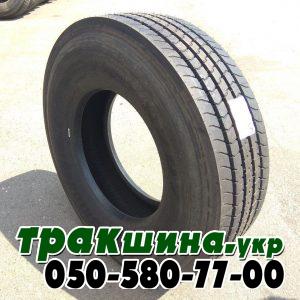 Bridgestone R297 295/80 R22.5