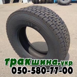 GiTi GDR655 295/80 R22.5