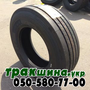 295/80 R22.5 GiTi GSR225 рулевая ось