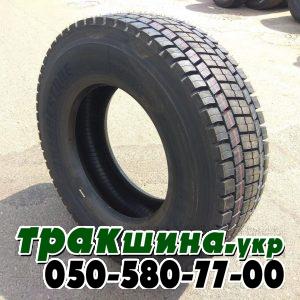 Bridgestone M729 315/60 R22.5 ведущая ось