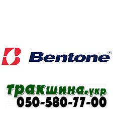 Грузовые шины Benton