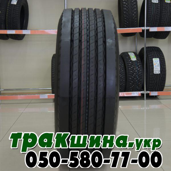 Фото протектора шины Deestone SW413 385/65R22.5 164K (5000 кг, усиленная) 20PR