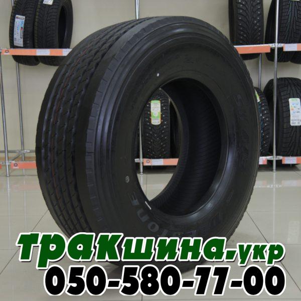 Deestone SW413 385/65R22.5 164K (5000 кг, усиленная) 20PR