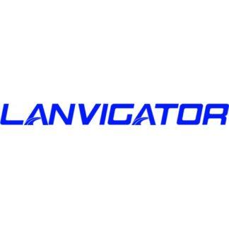 Грузовые шины Lanvigator