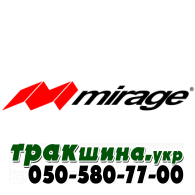 Грузовые шины Mirage