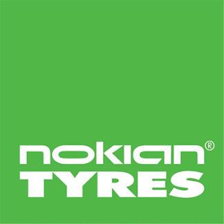 Грузовые шины Nokian