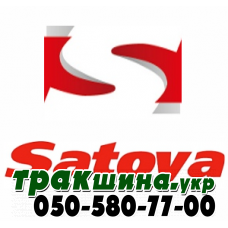 Грузовые шины Satoya